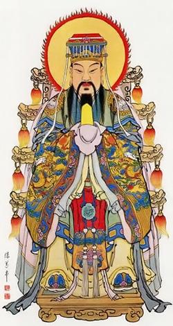 File:Jade Emperor Illustration.png