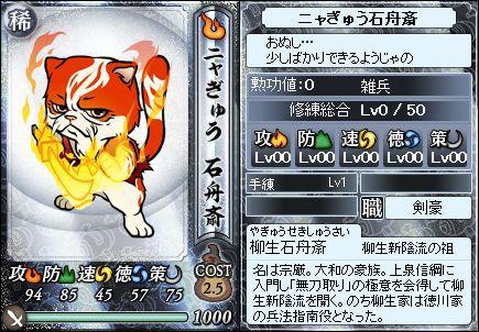 File:Muneyoshi Yagyu (SC).jpeg