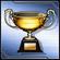 DWGR Trophy 1