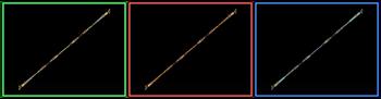 DW Strikeforce - Sanjiegun 6