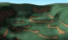 Hills (Destrega)