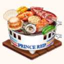 File:Seafood Barbecue Table (TMR).png