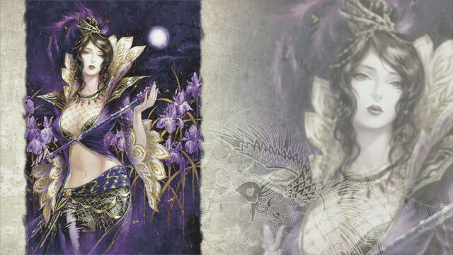 File:Treasure Box Artwork Wallpaper 11 (DW7 DLC).jpg