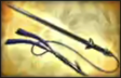 File:Big Star Weapon - Xu Shu (WO3U).png