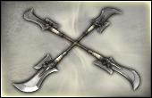 File:Cross Halberd - 1st Weapon (DW8XL).png