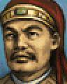Li Kan (ROTK2PS)