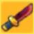 File:Master Swordsman's Blade (YKROTK).png