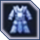 File:Musou Armor Icon (WO3).png