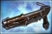 File:Rifle - 3rd Weapon (DW8EKD).png