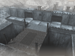 Si Shui Gate (DW5)
