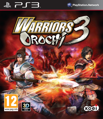 File:Wo3-eu-cover.png