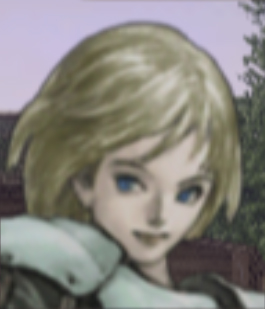 File:Heroine-blond-zilloll.jpg