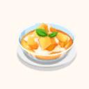 File:Mango Pudding (TMR).png