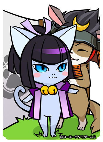 File:Ranmaru3-nobunyagayabou.jpg