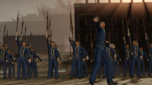 File:Soldier Costume Pack Screenshot 1 (DW8XL DLC).jpg