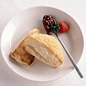 File:Sweets Navigator Recipe 74.png