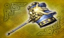 File:4th Hammer (SWK).png
