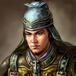 Hu Ban (ROTK11)