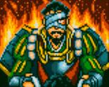Nobunaga-inindo-screenshot