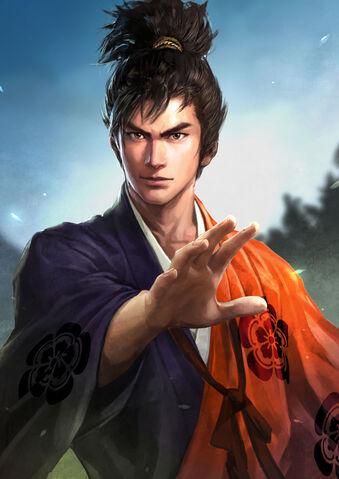 File:Young Nobunaga - Souzou.jpeg