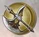 1st Rare Weapon - Katsuie