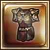 File:Magic Armor Badge (HW).png