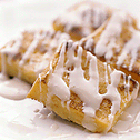 File:Sweets Navigator Recipe 82.png