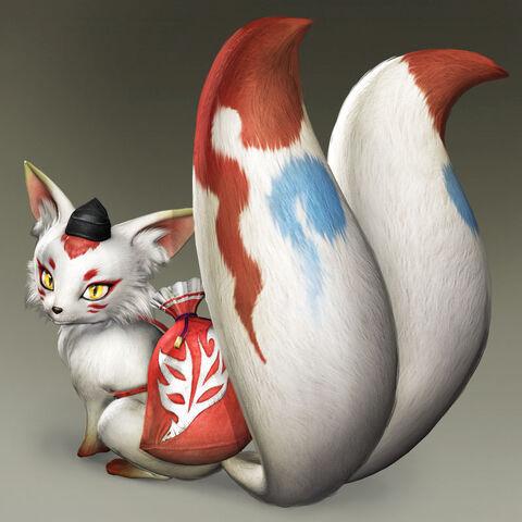 File:Tenko-toukiden.jpg