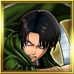 File:AOT Trophy 2.png