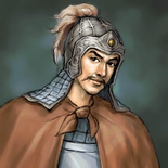 Fan Chou (ROTK9)