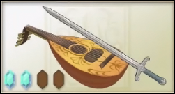 File:Oud & Sword (AWL).png