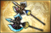 File:Twin Axes - DLC Weapon 2 (DW8).png