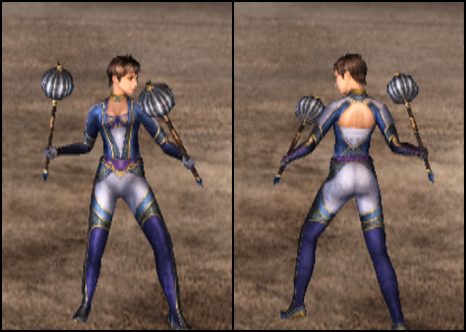 File:Edit Female Outfit - Combat Dress (DW5).png