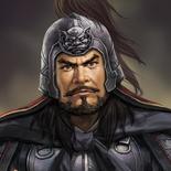 Hua Xiong (1MROTK)