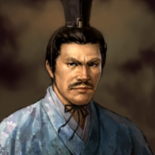Mao Jie (ROTK11)