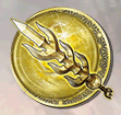 File:2nd Rare Weapon - Kenshin.png