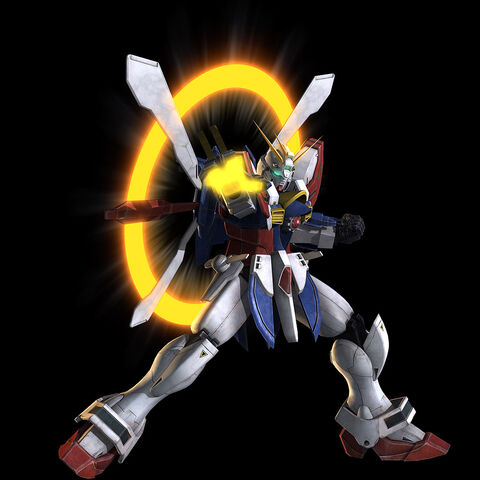 File:Burninggundam-dwg.jpg
