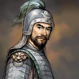 Huangfu Song (ROTK9)