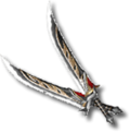 Twin Blades Render (TKD)