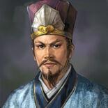 Chen-Qun