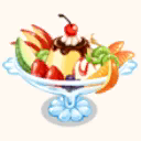 File:Supreme Fruit Pudding a la Mode (TMR).png