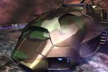 Titan Front 4 (FI)