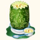 File:Winter Melon Carving Soup (TMR).png