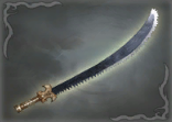 File:1st Weapon - Dong Zhuo (WO).png
