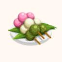 File:Ohanami Dango (TMR).png