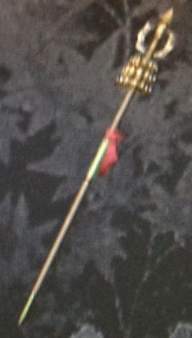 File:Sakura Staff (Kessen III).png