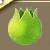 Stamina Fruit (HWL)