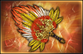 File:War Fan - 4th Weapon (DW8).png