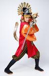 Hideyoshi2-nobunyagayabou-theatrical
