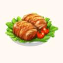 File:Nikumaki Onigiri (TMR).png